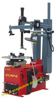 workshop equipment tire changer - ST H Tire Changing Changer Machine