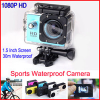 hd dv - Waterproof Sport DV Camera HD DV Sport Action Camera P fps MegaPixels H Inch Outdoor Home Security HD DV CAR DVR