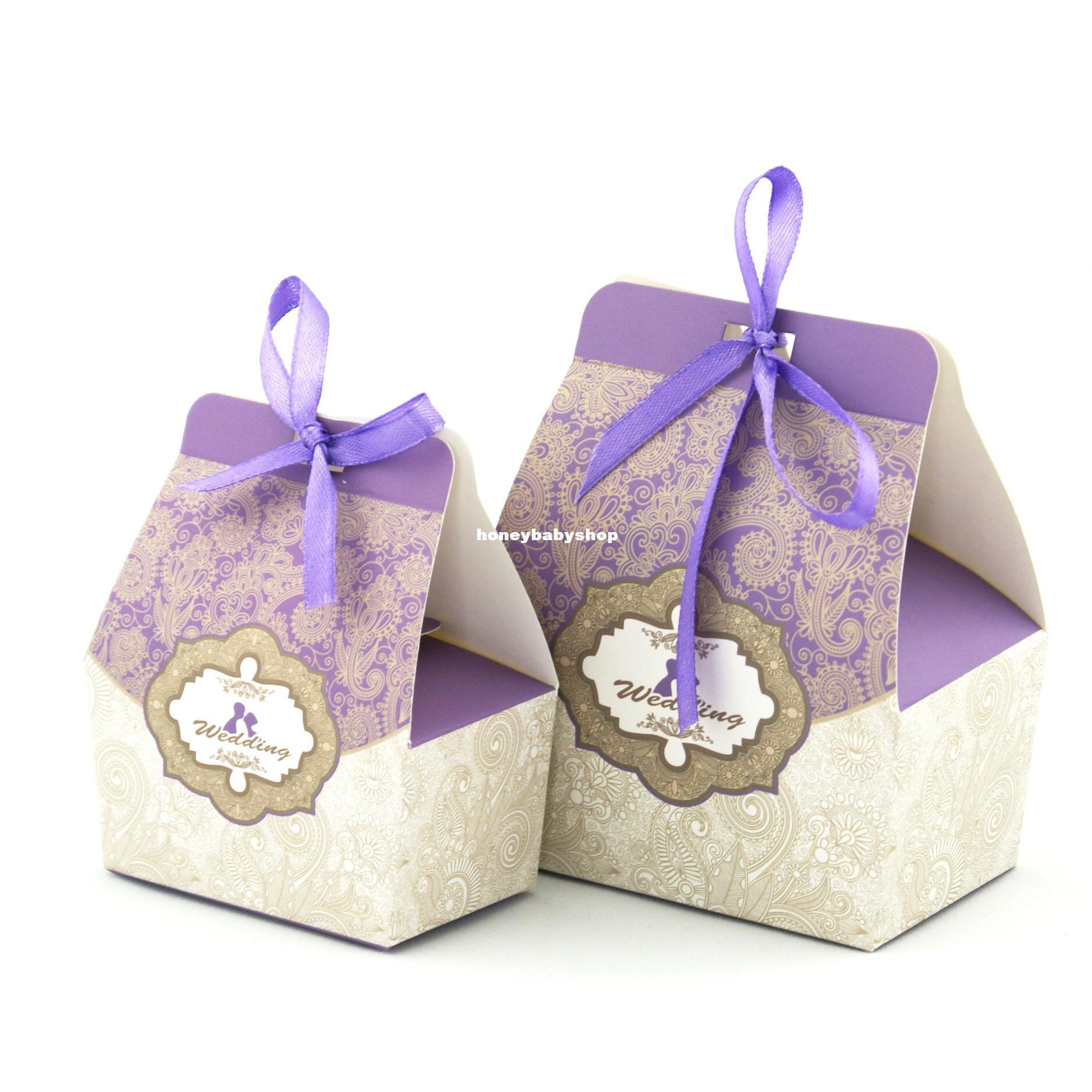 Фото коробки конфеты подарки