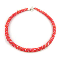 Cheap Fashion Jewelry Websites Yiwu purchase website