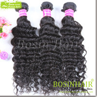 Wholesale Sex Products Queen Hair Grade 5A 4pc Indian Remy H...