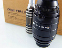 Cheap Multi Innokin Cool Fire2 Best   Iclear 30B Cleatomizer