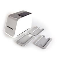 Wholesale Digital Film Negative MM Film Slide Film Scanner Support smart phone