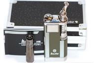 Multi   100% Original Innokin itaste VTR E-cigarette kit Model 3.0ML iClear 30S atomizer Clearomizer vaporizer iTaste VTR ego kit