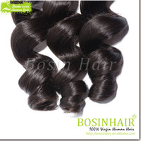 Cheap Virgin Hair Indian Remy Hair Free Shipping Grade 5A 3P...