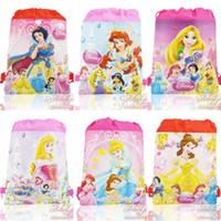 Cheap Backpacks Birthday gift Best Unisex 6T+ Kid School bag