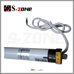 Wholesale Motorized Skylight Shades Buy Cheap Motorized Skylight Shades From Chinese