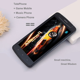 Wholesale Hoot Sales Hotest G Smart Camera phone Games Mobil Inch MTK6592 Octa Core GMB RAM GB ROM MP Rotatable Camera