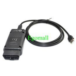 Wholesale 2014 Top selling opcom OP com v2010 auto diagostic tool for Opel op com V1 High quality super scanner