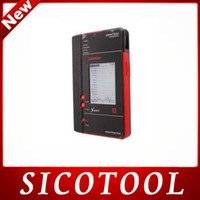 Wholesale 2014 hot Original Launch X431 IV Scan tool Launch X X431 IV launch x431 iv with powerful function for