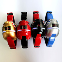 Wholesale Iron man Headphone wireless Bluetooth Headphone For mobile Phone Tablet PC Support TF Card FM Bluetooth headset Bass Sport Headset churchill
