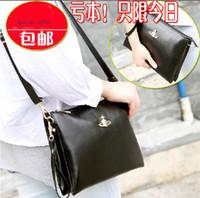 Shoulder Bags Women Plain New Arrival Fashion Korean Envelope Handbag Stylish Ladies' Totes  Design Fashion Shoulder Bag Envelope Bag