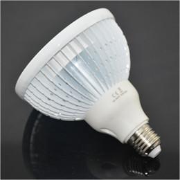 21W COB LED Light Par38 E27 Spotlight Par30 Lamp Brand quality Led Bulb Warm|Cold White CE&ROHS 85V-265V led track light