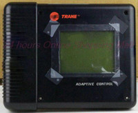 Wholesale TRANE MOD01490 CH530 TRANE air conditioning control panel touch screen only the touch screen