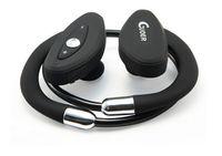 Bluetooth Headset Bluetooth  Brand New Bluetooth Headset Headphone Hifi Stereo Mini Binaural Earphone Universal Wireless Sports Headphones