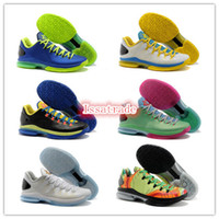 Cheap Mid Cut mens basketball shoes Best Unisex Genuine Leather trainers shoes