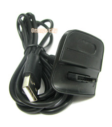 NEW Wholesale Charger Cable For Xbox 360 Xbox360 360 Controller
