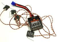 Wholesale Spektrum AR12120 Channel DSMX XPlus PowerSafe Receiver SPMAR12120
