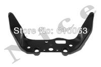 Wholesale Black Upper Fairing Stay Bracket For Honda CBR F4 F4i motorcycle Headlight Bracket