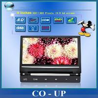 CD,DVD-R/RW 800*480 9