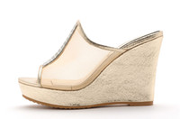 Discount Womens Dress ShoesWomen S Shoes OnlineFormal Shoes. Designer Shoes at OFFEET: Shop Designer
