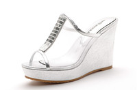 Women Pumps Stiletto Heel Discount Sexy Vogue high heel Dress Shoe Ultra-high thick bottom Shoes Stiletto Womens Hi Heel Elegant Clear Dress Boots Cheap Sale Shoes