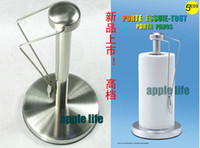 Wholesale Paper holder frame drum paper fine paper towels The kitchen paper restaurant paper products promotion