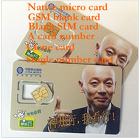 contact number - Clone card amp Taobao amp drop shipping amp Nano sim to micro adapter amp Contact phone number amp Micro sd cards in bulk amp Weed grinder