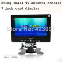 Cheap a2668 Vehicle displays Best 7