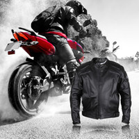 Wholesale Men Motorcycle Off Road Motocross Racing Body Guard Jacket Armor Gear Protector