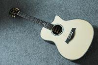 Wholesale New brand folk acoustic guitar