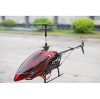 other other other Wholesale-EMS free Big, wireless remote control helicopter, electric toys, remote control aircraft manufacturers