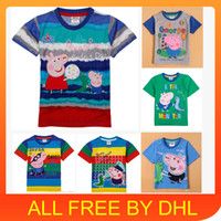 Cheap Boy children clothing Best Summer Standard boys clothes