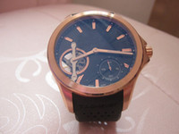 best automatic movement - NEW Automatic Movement Men s watch best Watches hm051