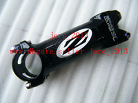 bicycle shipping service - BRAND NEW service Stem carbon fibre bike cycle bicycle Stem MTB Stem mm