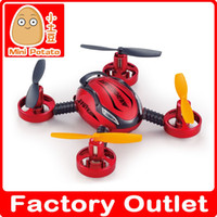 Wholesale JXD392 RC quadcopter Channel axis Gyro System Degree Rotation Remote Control Quadcopter with camera JXD RC Drone