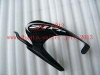 Wholesale 2014 Pina elite carbon fiber bottle cage