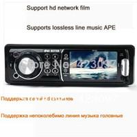Monitor Acura,BMW,Buick,Bugatti,Cadillac,Chevrol TV On-board't a MP5 &Auto DVD player&hd recorder&Headrest monitors&Dvdplayer & Monitor touch screen & Car video & TFT LCD