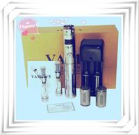 Electronic Cigarette Vamo V5 Starter ego Kit  Vamo V5 eGo Starter Kit LCD Display Variable Voltage Battery CE4 kit Atomizer for Electronic Cigarette E Cigarette Cig Kits Vamo Mod