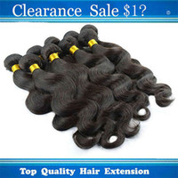 Wholesale Queen Hair Products No Shedding Indian Human Hair Weave For Sale Off Black Body Wave Wavy Remy Fast HF