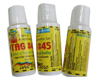 Cheap Hot tag #45 Tattoo Painless Tattoos Cream Anestheic For Tattoo Piercing Makeup