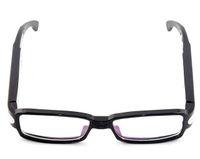 None No  720P HD Camera Eyewear Spy Hidden Camera Spy Sun Glasses Video Camera 1280*720P H glasses 2013 Newest