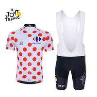 Short Anti Bacterial Men Biking Shirt 2014 Tour de france Team Cycling Jerseys Sportswear Men's Pro Bicycle Jerseys Pants Short Sleeve Discount Road Bicycle Clothing
