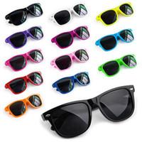 beach coolers - Hot Sales Fashion Unisex Cool sunglasses men woman sun glasses Colors in choice gx3