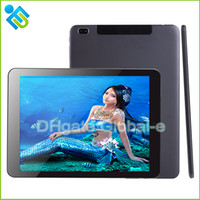 Wholesale Cube Talk X U65GT quot inch MTK8392 OCta Core Android Tablet PC G DDR3 G GB A7 GHz With Retina Screen GPS Bluetooth G Phablet