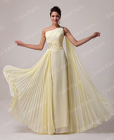 grace karin - Grace Karin Stock New Long Womens Formal Evening Gown Bridesmaid Wedding Cocktail Dresses US CL6066