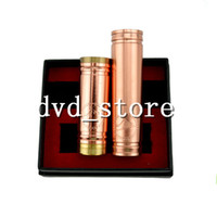 Cheap 1300mAh patriot atomizer Best   rebuildable stainless