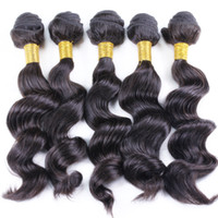 Wholesale Free Shipping Best Quality Virgin Brazilian Loose ...