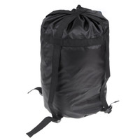 Wholesale Blue Field Small Bag Lightweight Compression Stuff Sack Bag for Outdoor Camping Sleeping H10365S
