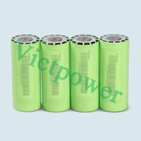 ANR26650M1B lifepo4 battery - a123 ANR26650M1B mah lifepo4 battery cell v